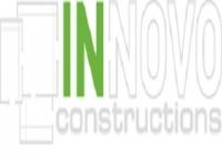 thumb_innovo-logo-2