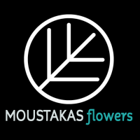 logo-moustakas