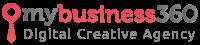 logo-myb-final-1-1200x273