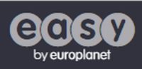 easygr-logo-pefki--985