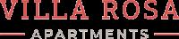 villa-rosa-apartments-logo